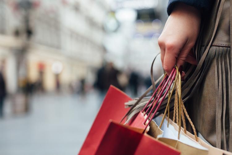 Einzelhandel in Discounter sind der Rettungsanker für die Einzelhandelsvermietung