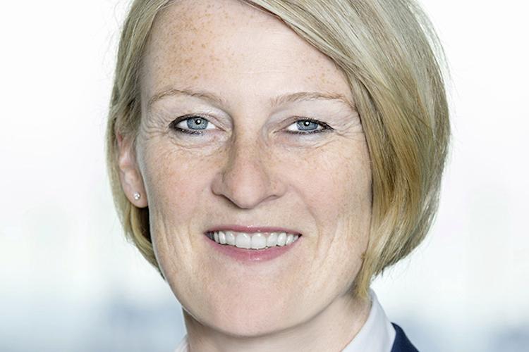 Elisabeth-Janssen in Vorstandswechsel bei der Immac-KVG