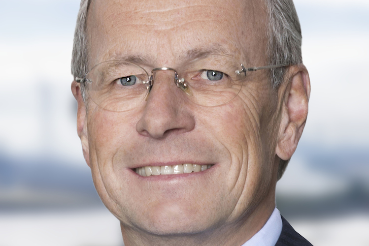in Volle Kasse bei MPC Capital