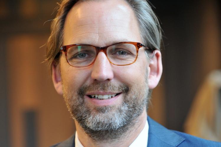 """Martin-Klein-Kopie-2 in Ich erwarte keinen Flächenbrand"""""""