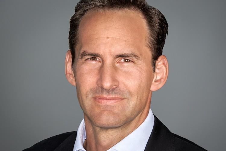 Nicolas-Biagosch-Kopie in Erster regulierter Kryptoasset-Fonds