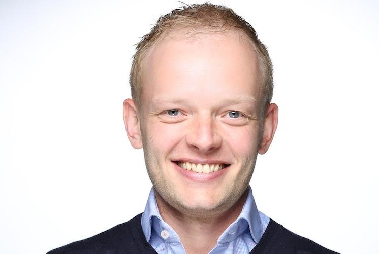 Pressefoto-Jan-Wichmann in Neue digitale Versicherungserkennung von Banksapi