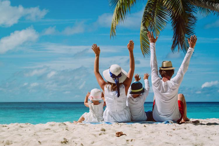 DFSI: Die besten Reiseversicherungen
