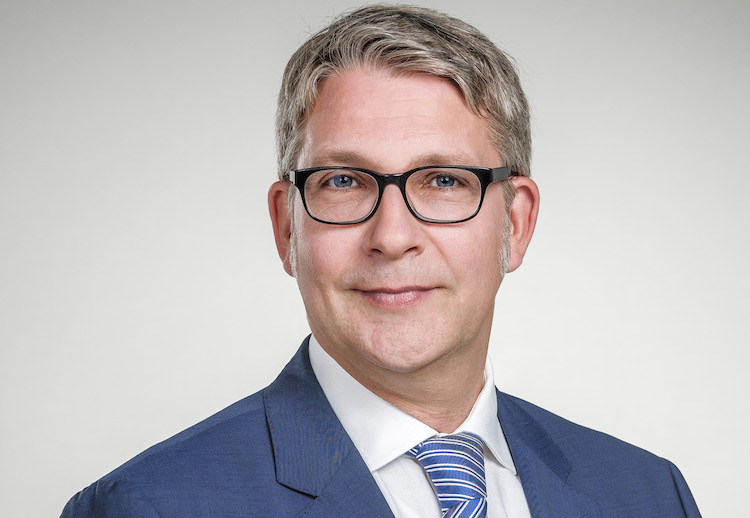 Thomas-Ko Rfgen-Savills-IM-Kopie in Savills IM bringt globalen REIT-Fonds