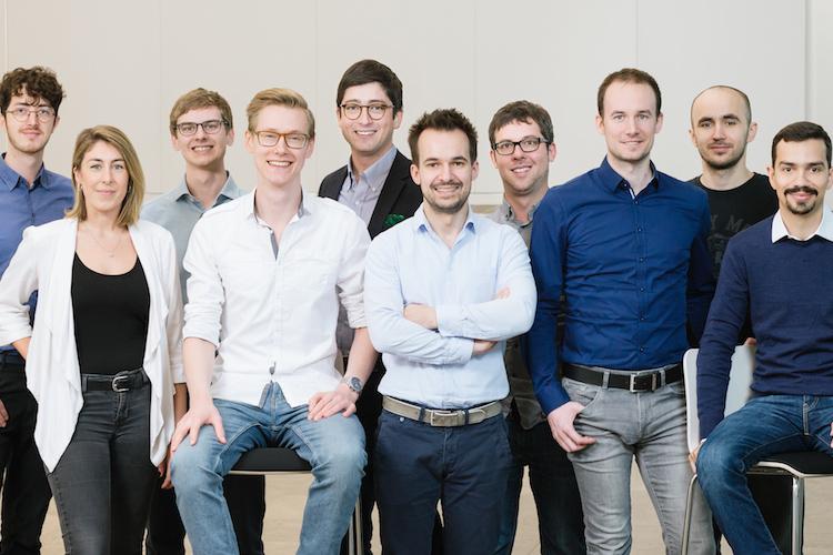 Getsurance-team-1-1 in Neuer Investor für Getsurance
