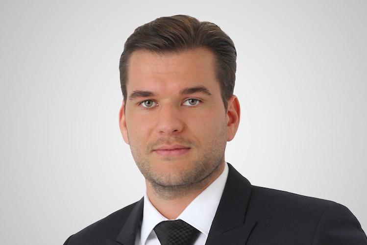 Patrick-herzog-smethurst-dkw-gruppe in Baugenehmigungen: Darf es etwas mehr sein?
