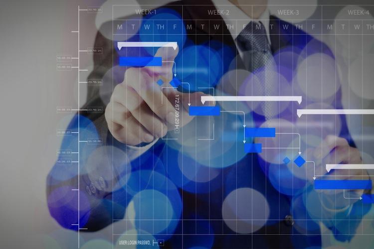 Shutterstock 1091197622 in Netfonds steigt bei IT-Unternehmen ein