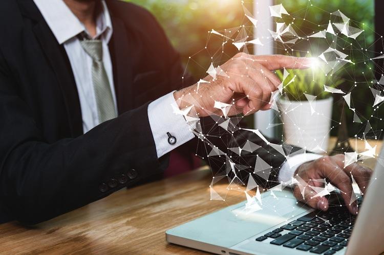 Digitalisierung: Rolle der Versicherung wächst