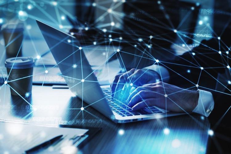 Shutterstock 666129481 in Smart Insurtech bietet automatisierte IDD-Prüfung