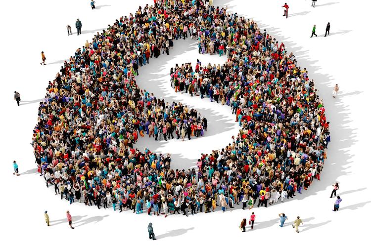 Shutterstock 721623787 in Crowdinvesting-Plattform für Sachwert-Unternehmen