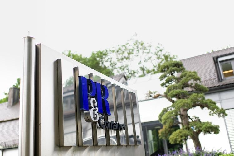 103697730 in P&R-Pleite: Erste Klagen gegen Vermittler eingereicht