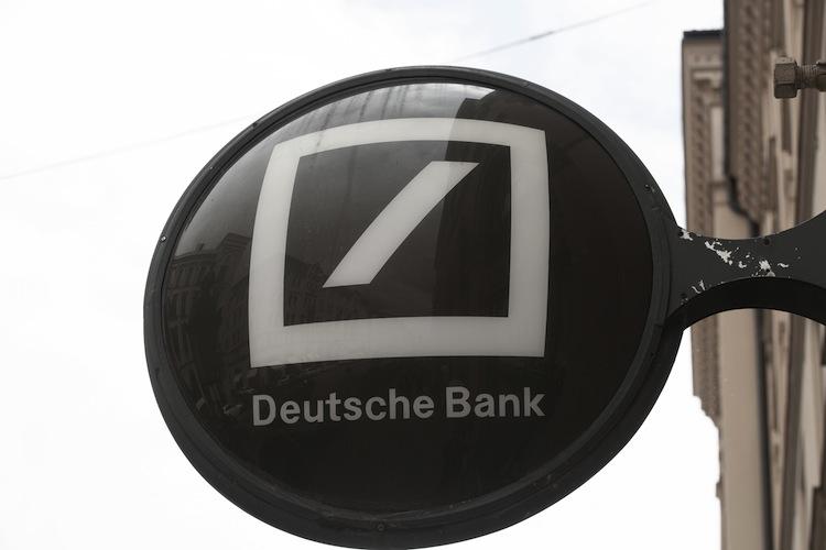 105897539 in Viele Deutsche-Bank-Mitarbeiter weiter im Stimmungstief