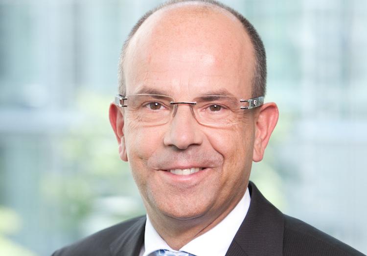 Andreas-Otto-Ku Hne Copyright-BKL-Fischer-Ku Hne-Partner in Kein Streit ums Erbe