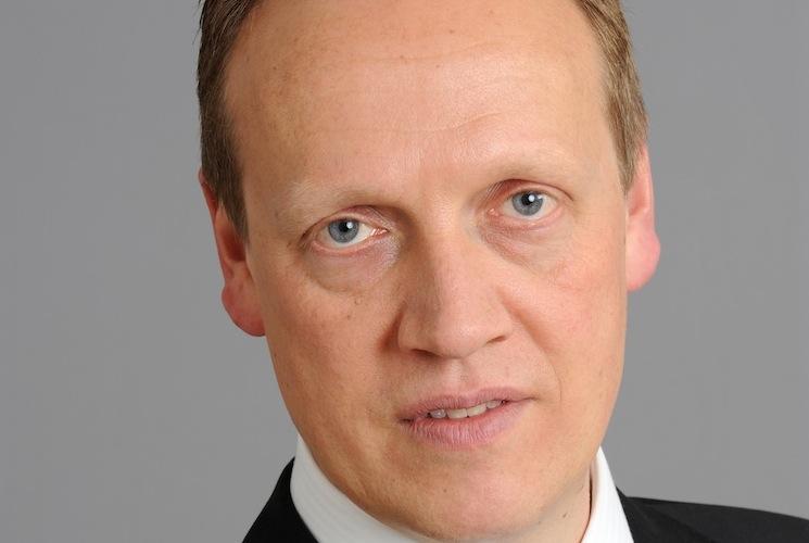 Andreas-Vollmer in Bipro-Normen werden jetzt auch digital ausgeliefert