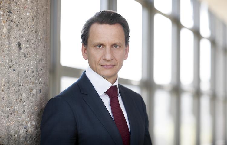 BVI ThomasRichter 2016 05 1323-Kopie in Überprüfung der PRIIPs-Vorschriften nicht weiter verschieben