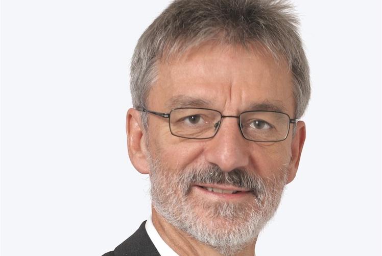 Bauer in Multi-Asset-Dachfonds von BVT mit positiver Entwicklung