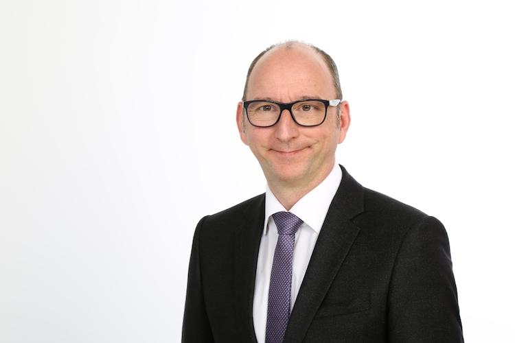 Hiscox bietet Absicherung für Datenschutzbeauftragte