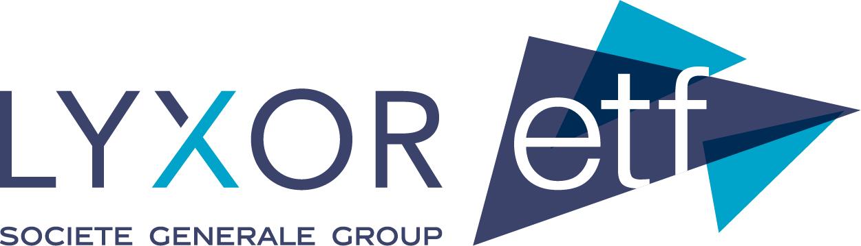 LYXOR Etf Logo RGB-300px-01-003 in Lyxor eröffnet Niederlassung in Frankfurt