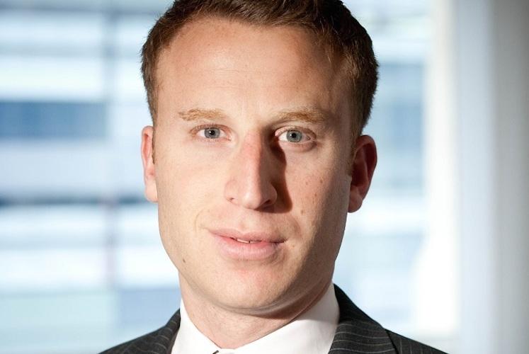 MG-Stefan-Isaacs S-Kopie in EZB: Ende der expansiven Geldpolitik?