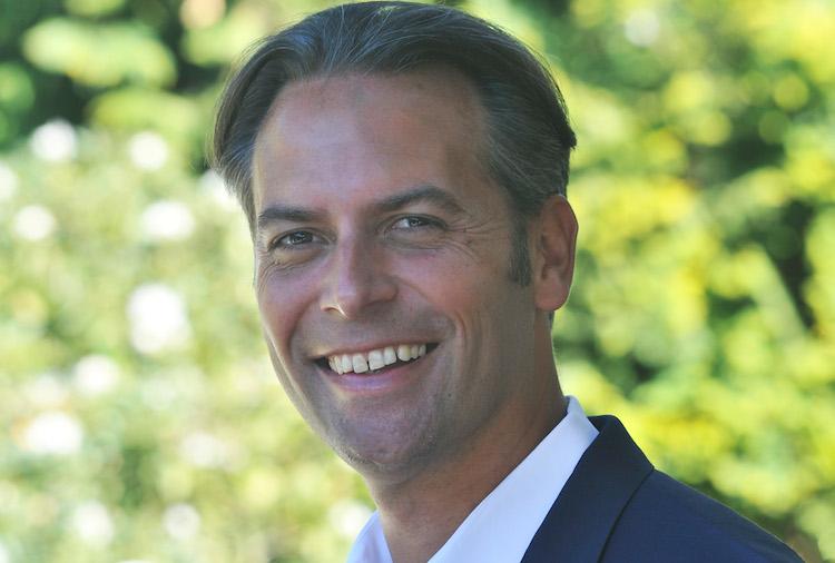 Marc-Alexander Wuensche Nordheide-Kopie in Dahler & Company: Neuer Lizenzpartner in der Nordheide
