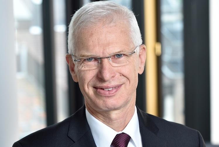 Pete Heise 02 in Generali erweitert Produktportfolio in der betrieblichen Altersversorgung