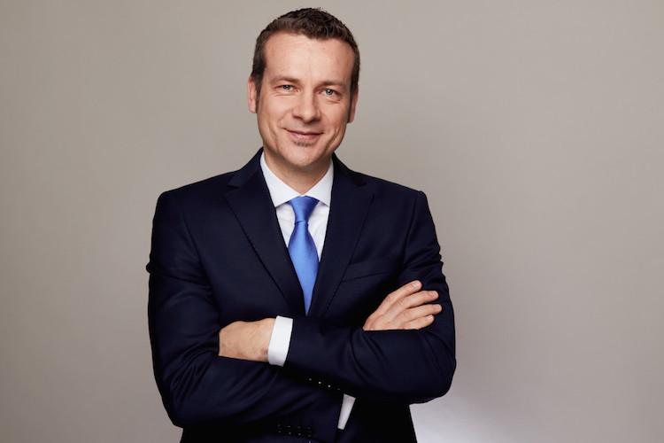 Carsten-roemheld in Krise in Italien und Handelsstreit verlieren ihren Schrecken