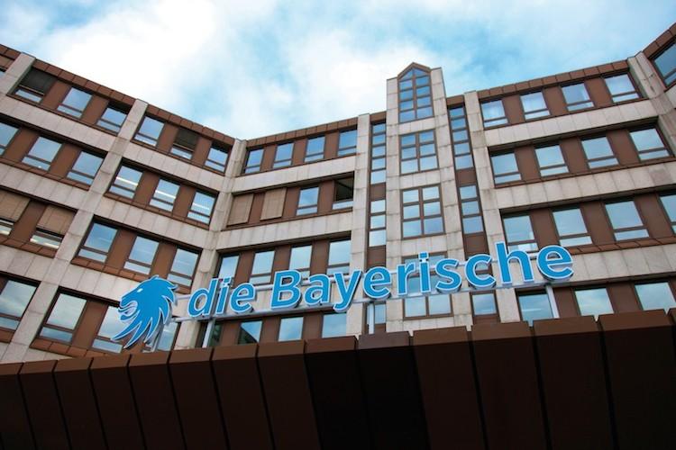 Versicherer: Bayerische stellt Makler- und Kooperationsvertrieb neu auf