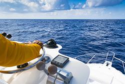 Gewaesser-cope-cash-250x167 in Unbekannte Gewässer erkunden