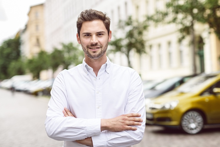 Hanno-heintzenberg-mcmakler in Immobilien: Das sind die Preistreiber bei Neubauten