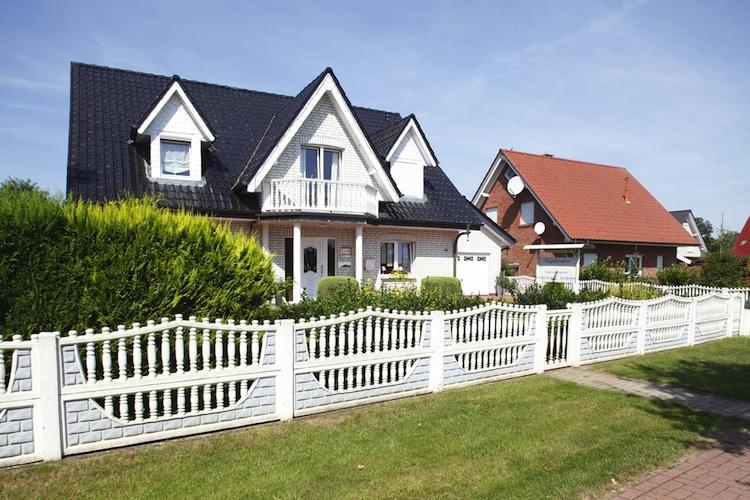 Haus-eigenheim-shutt 460368484 in Keine zusätzliche Bürokratie für Hausbesitzer!