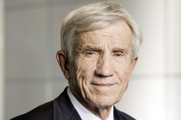 Lautenschlaeger in MLP: Dividende erhöht, neuer Aufsichtsrat gewählt