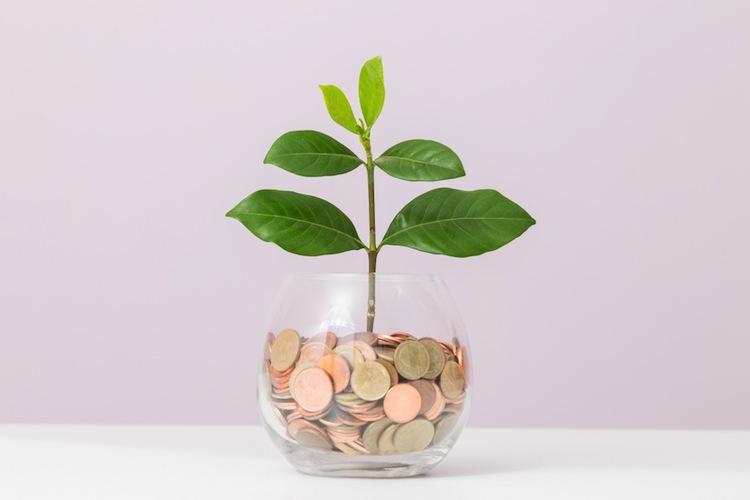 Shutterstock 1114481894 in Ethik für (fast alle) Investoren besonders wichtig