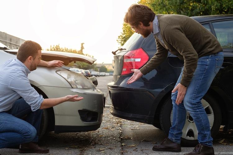Shutterstock 508561450 in Urlaub mit dem Auto: Italien und Frankreich sind Unfallhochburgen