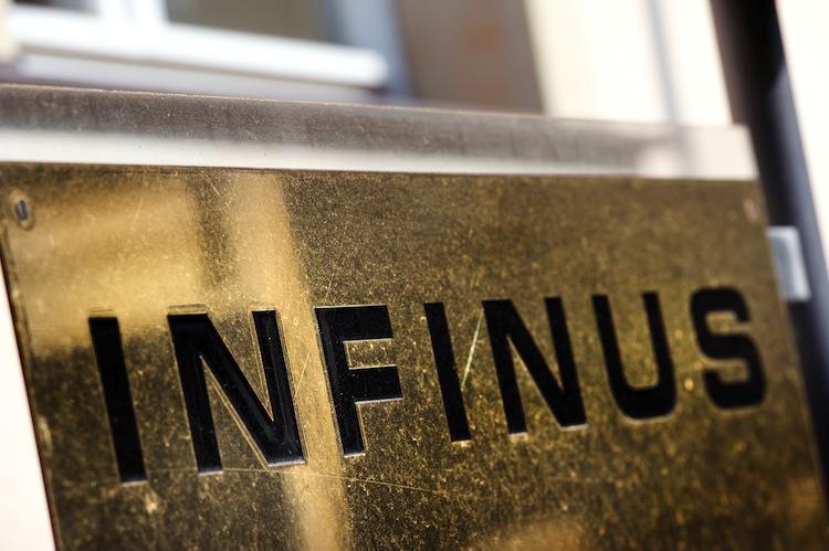 52596143 in Ex-Infinus-Manager wegen Betrugs verurteilt