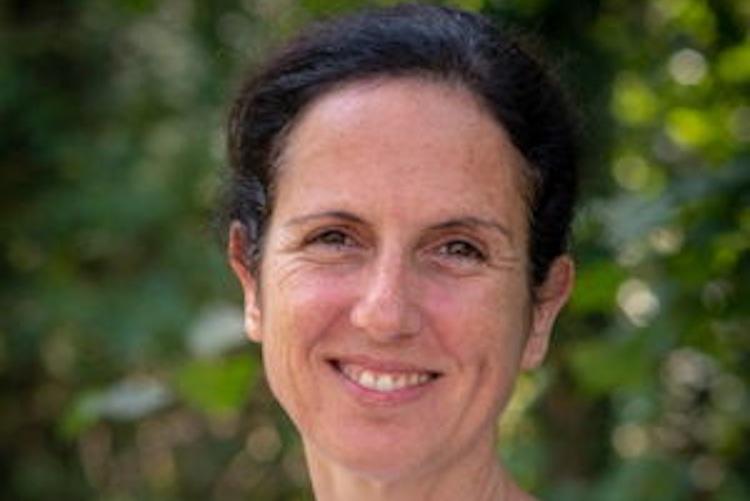 Battistini-Kohler-xbAV in xbAV ernennt Battistini-Kohler zur neuen Head of Legal