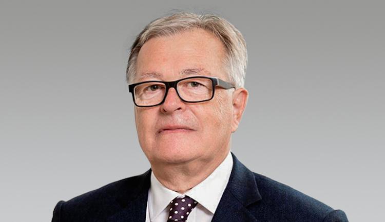 Caytan Luc SRGB1-Kopie in Neuer Chef für Fondsplattform von ThomasLloyd
