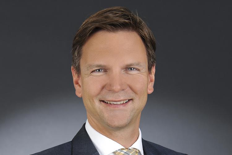 DJE-Christian-Janas-Kopie in Neuer Leiter Vermögensverwaltung bei DJE