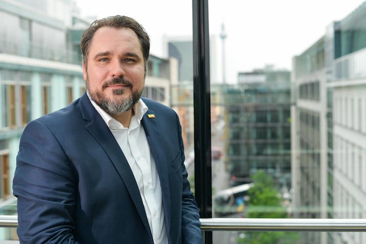 Daniel Foest FDP Credit Christof Rieken DSC 0196-Kopie in Regulierungswut der GroKo geht auf Kosten der Mieter