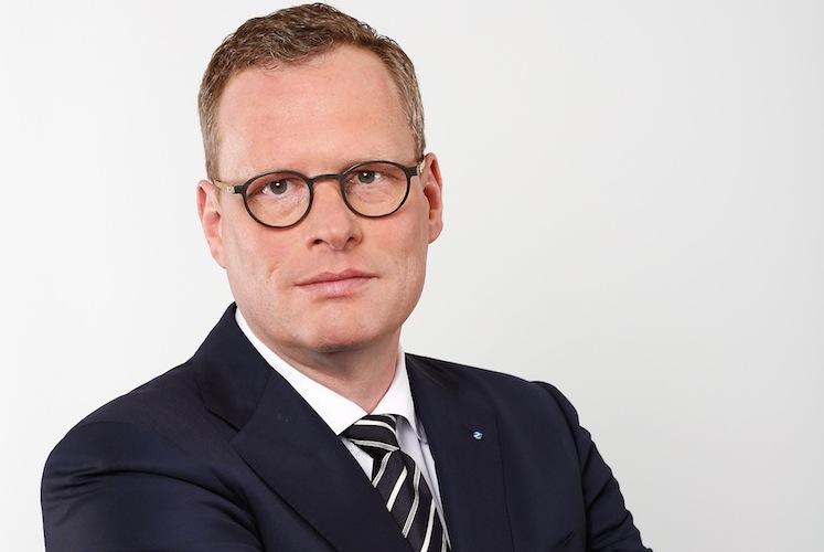 Dr -Schildknecht Carsten Zurich in Neue Strategie: Zurich bläst zum Angriff