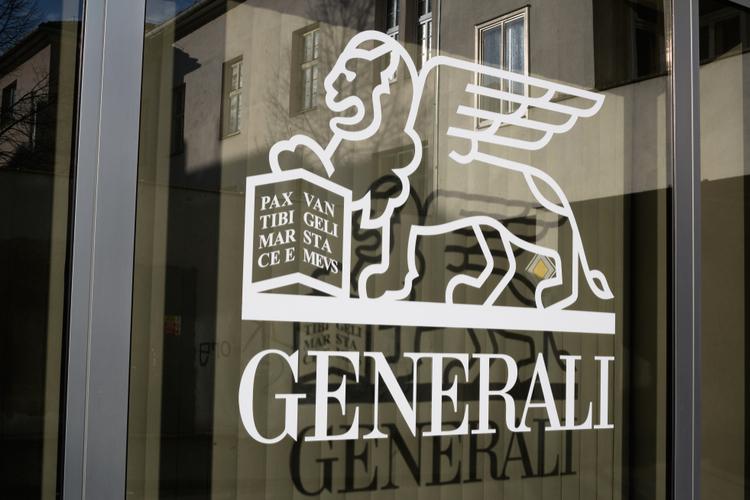 Generali will deutsche Lebensversicherungstochter an Viridium verkaufen