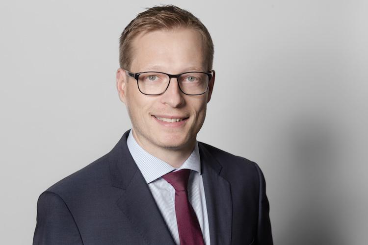IMG 9387 in Patrick Brinker wechselt zu Hauck & Aufhäuser