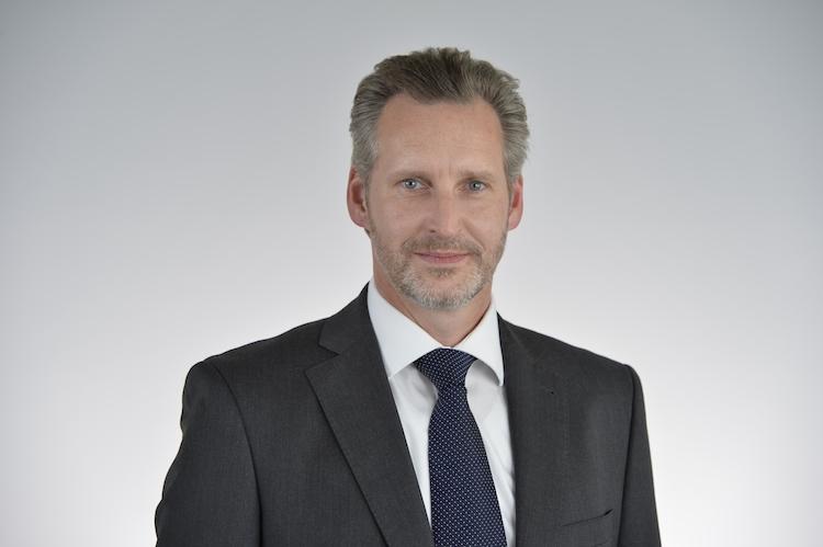 Markus-Tischer-Portra T-2014-Kopie in Warum Aktien aus Schwellenländern wieder einen Blick wert sind
