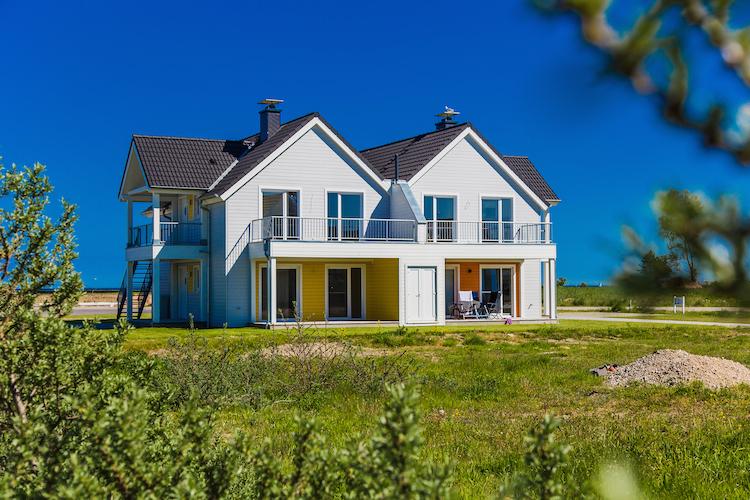 Ferienimmobilien: Lage bleibt wichtigstes Entscheidungsmerkmal