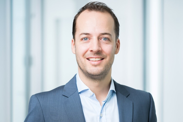 Portraitfoto Max Ahlers Policen Direkt L in LV-Storno: Deutsche verschenken über 100 Millionen Euro