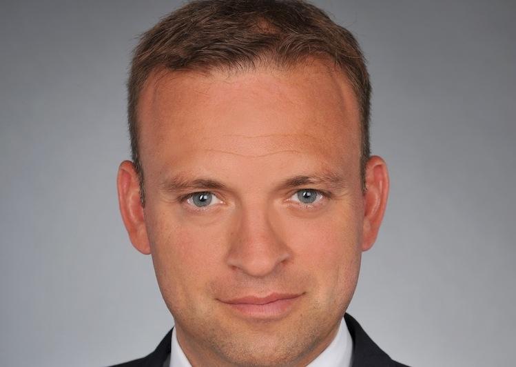 Pressefoto Michael-Klu Ttgens Leiter-der-Versicherungsberatung-bei-Willis-Towers-Watson in Weltweite Investitionen in Insurtechs halbiert