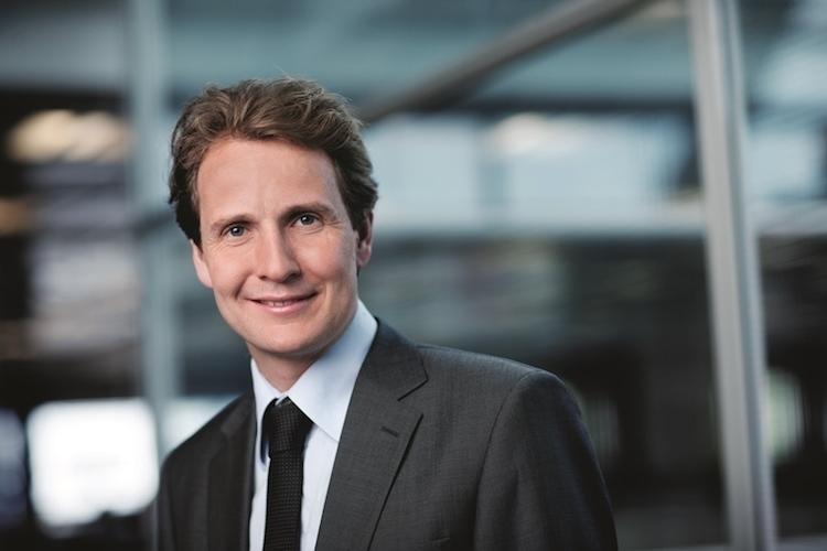 Ulrik-Carstens Danske-Invest-Kopie in Schutz ohne Ertragsverzicht