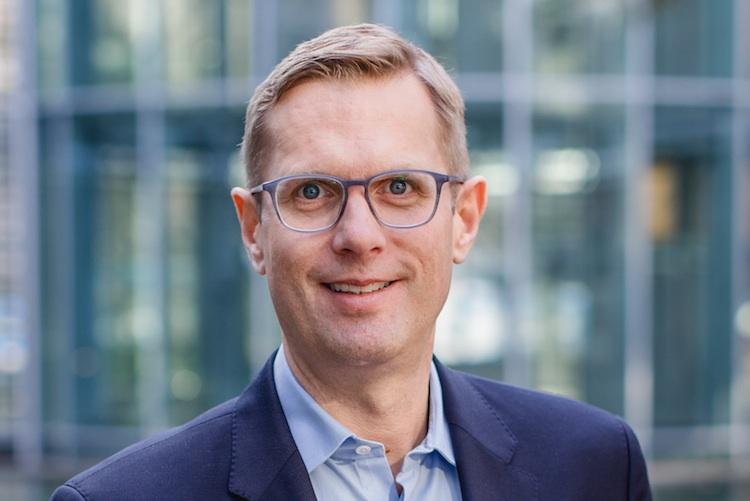 Jens-rautenberg-conversio in Kauf vom Bauträger: So vermeiden Sie böse Überraschungen