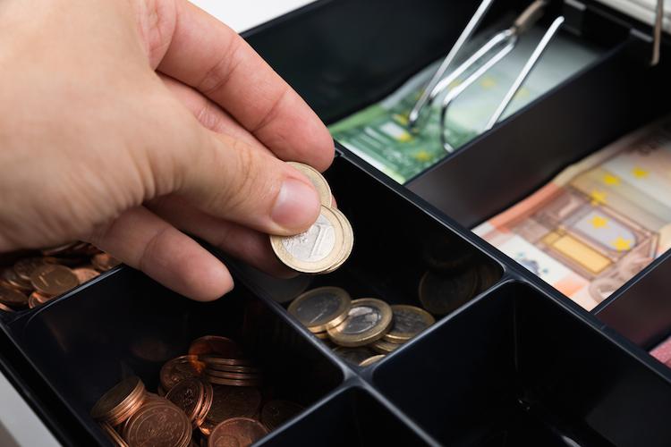 Shutterstock 311055746 in Westfonds-Anleger machen erneut Kasse