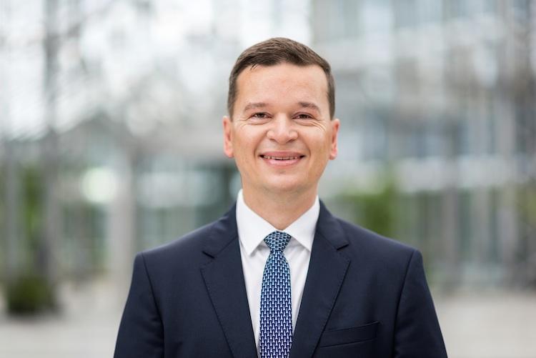 20180801 Pressefoto Holger-Eichhorn-Kopie in Fonds Finanz holt IT-Experten in die Geschäftsführung