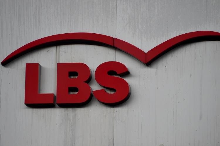 65476552 in Kündigungsklausel in Bausparverträgen der LBS ist unzulässig